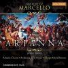 Bressan: Marcello - Arianna (FLAC)