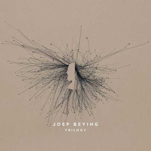 Joep Beving - Trilogy (24/44 FLAC)