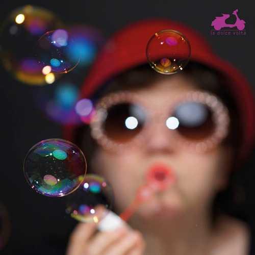 Dana Ciocarlie & Friends - Bubbles (24/96 FLAC)