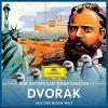 Wir entdecken Komponisten: Dvořák - Aus der neuen Welt (FLAC)
